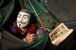 OccupyLondon341