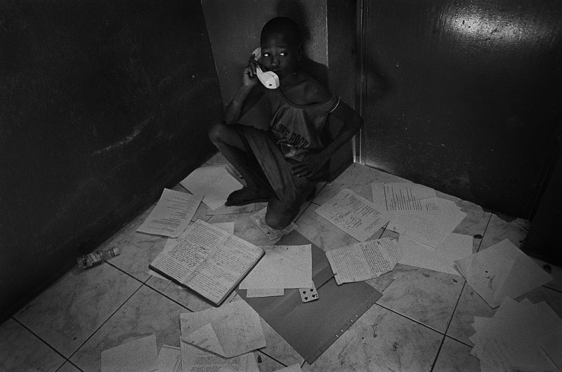 coup-sheet39-28