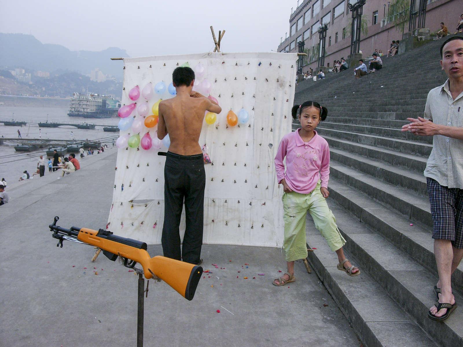 China_008