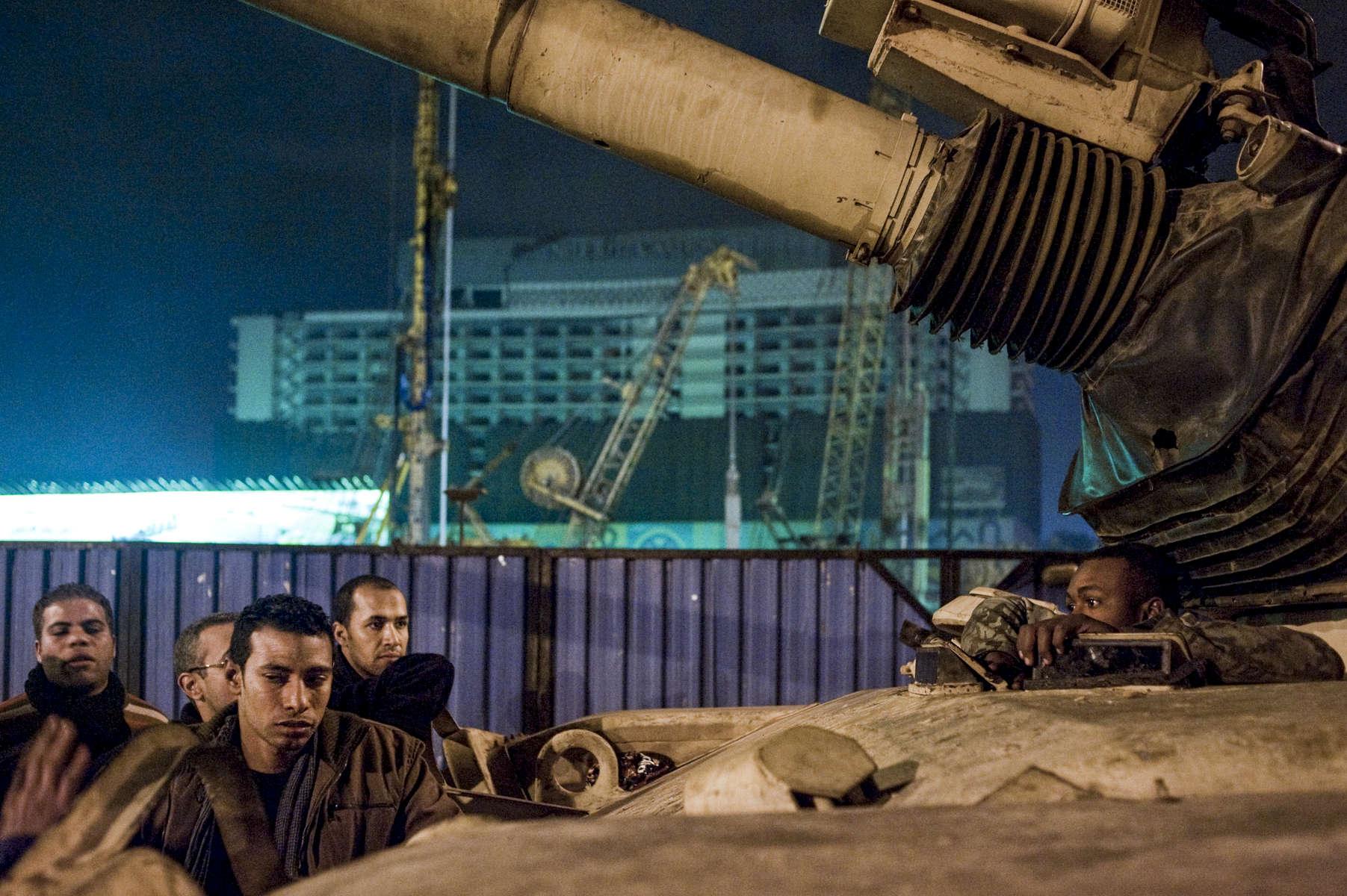 Egypt_003