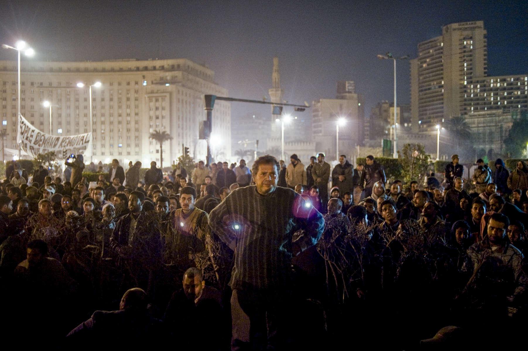 Egypt_005