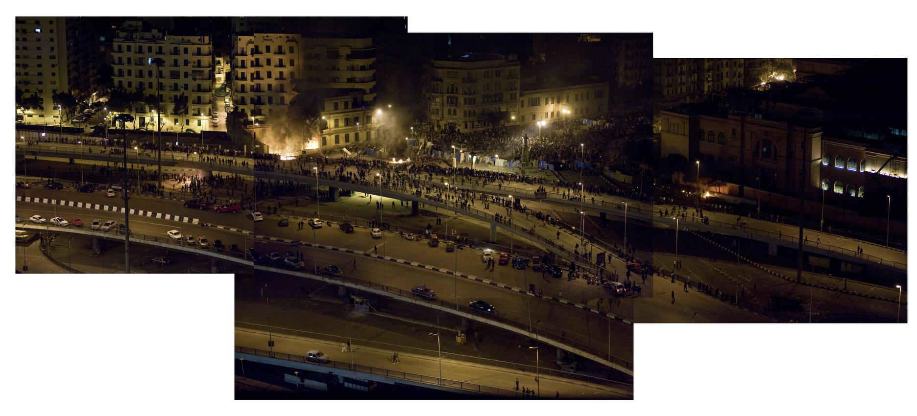 Egypt_011