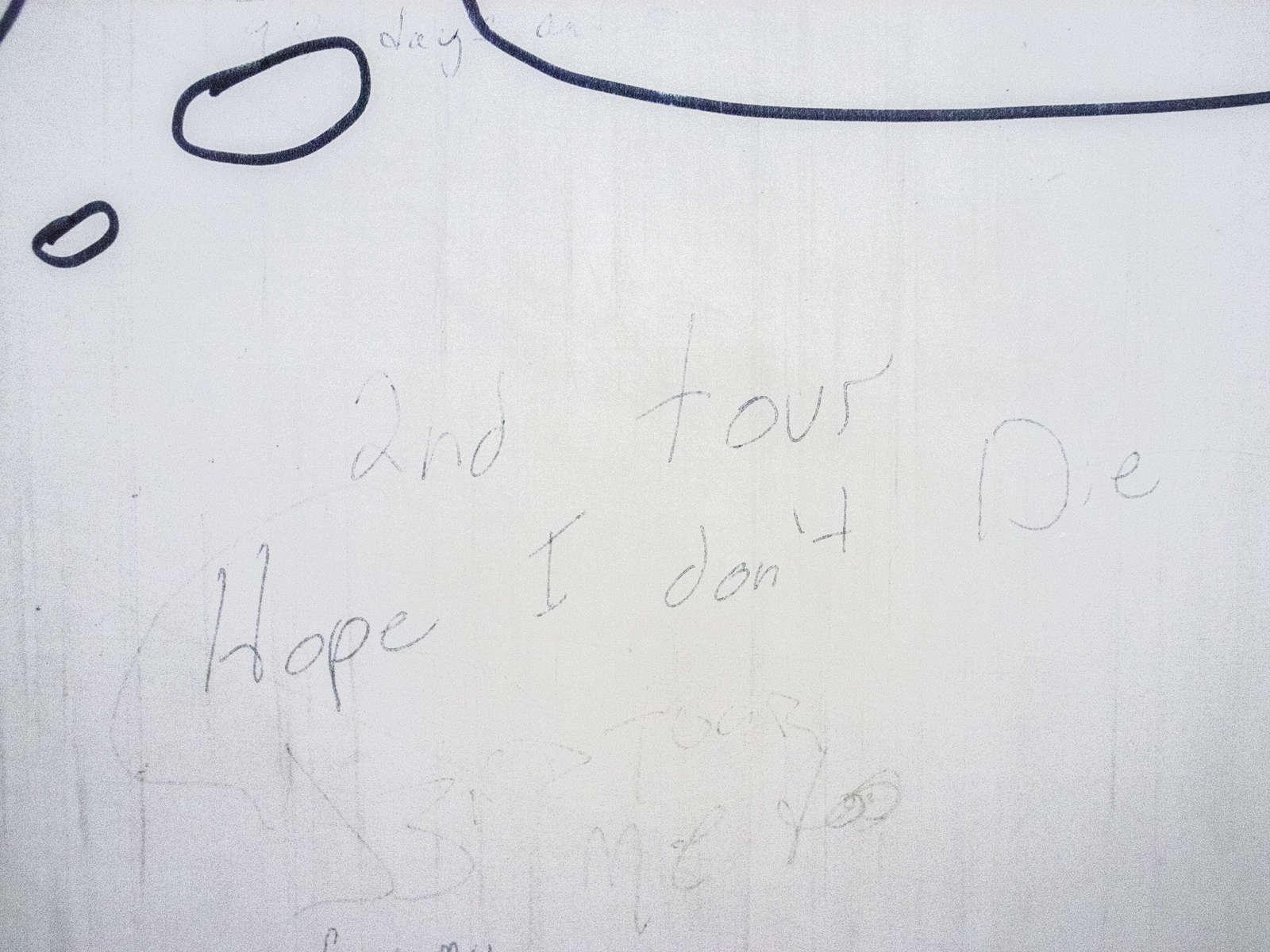 Graffiti_002