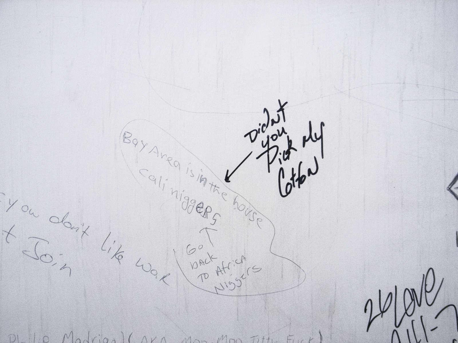 Graffiti_004