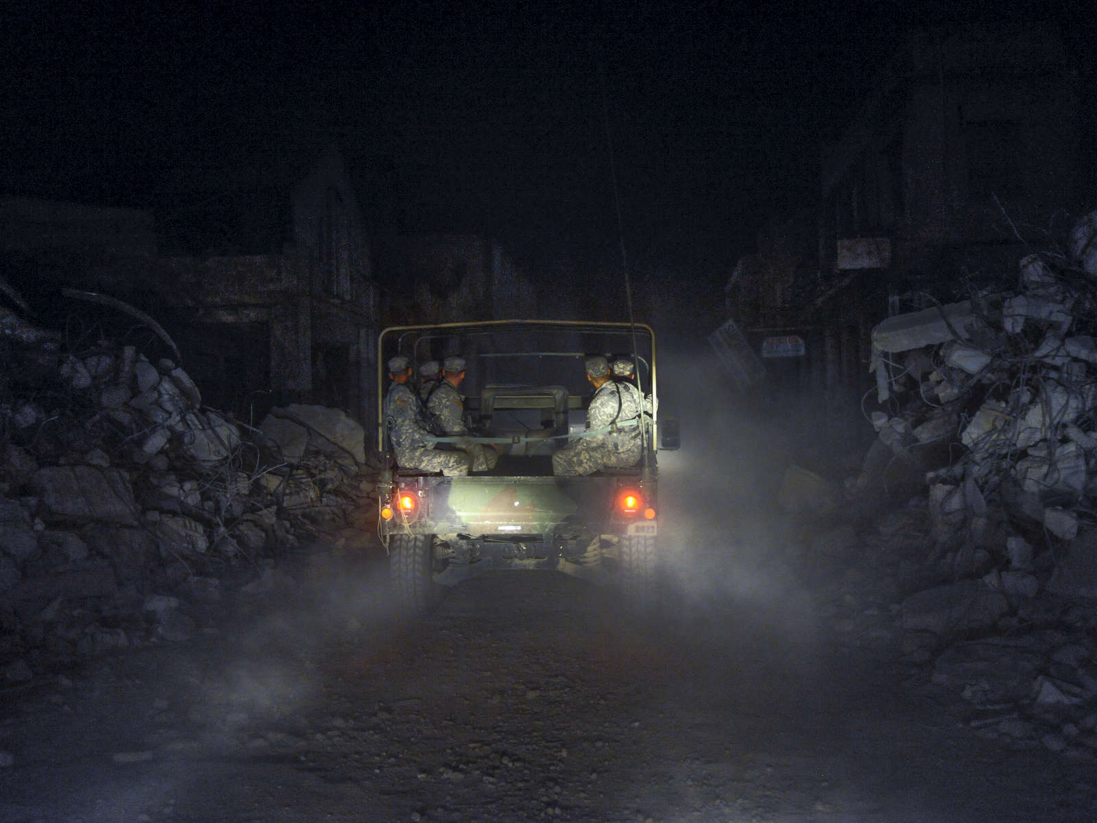 Haiti_008