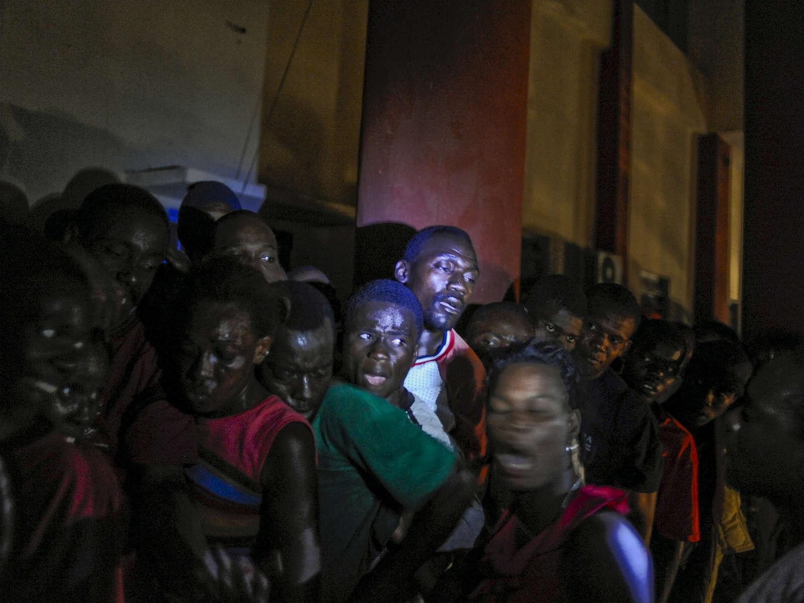 Haiti_009