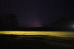 PvA_W_NIGHT_009