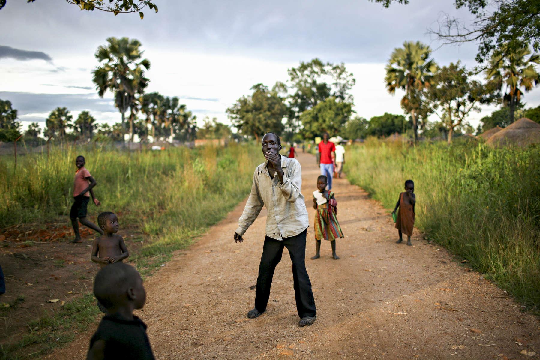 Uganda_006