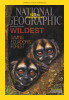 "-- The Jan 2013 Nat Geo featured five covers on the front of every magazine, and Tim's image above adorns the page 2 ""cover"".  Tim and 4 other photographers teamed up to document Yasuni Nat Park deep in the Amazon.-- Behind the scene video (partially shot by Tim)"