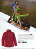 Patagonia Kids Catalog - Winter 2013