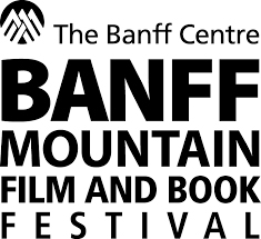 The National Geographic Television film {quote}Winged Seduction - The Birds of Paradise{quote} was a finalist for the 2012 Banff Mountain Film Festival.  It first premiered at the festival on October 28, 2012.