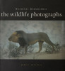 National Geographic's The Wildlife Photographs is a collection of more than 170 of National Geographics best wildlife photographs are organized by habitat.  