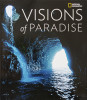 National Geographic's Visions of Paradise is a collection of beautiful photographs exhibits the miracle of nature that fill us with wonder.  The images cover the entire planet from the penguins of Antarctica to the jungle of the Congo.This book can be purchased at Amazon.com.