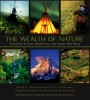 Tim is a contributing photographer to the book The Wealth of Nature: Ecosystem Services, Biodiversity, and Human Well-Being by Cristina G. Mittermeier, Jeffrey A. McNeely, Russell A. Mittermeier, Thomas M. Brooks, Frederick Boltz, and Neville Ash. The book is a gold winner in the Environment/Ecology/Nature category of the 2010 Independent Publisher Book Awards.