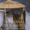 National Geographic's Through the Lens is a collection of 250 images that represents the large breath of their archive.  Tim has four photographs in Asia's wildlife: a hornbill, Red-crowned crane, snow monkey, and proboscis monkey.This book can be purchased at Amazon.com.