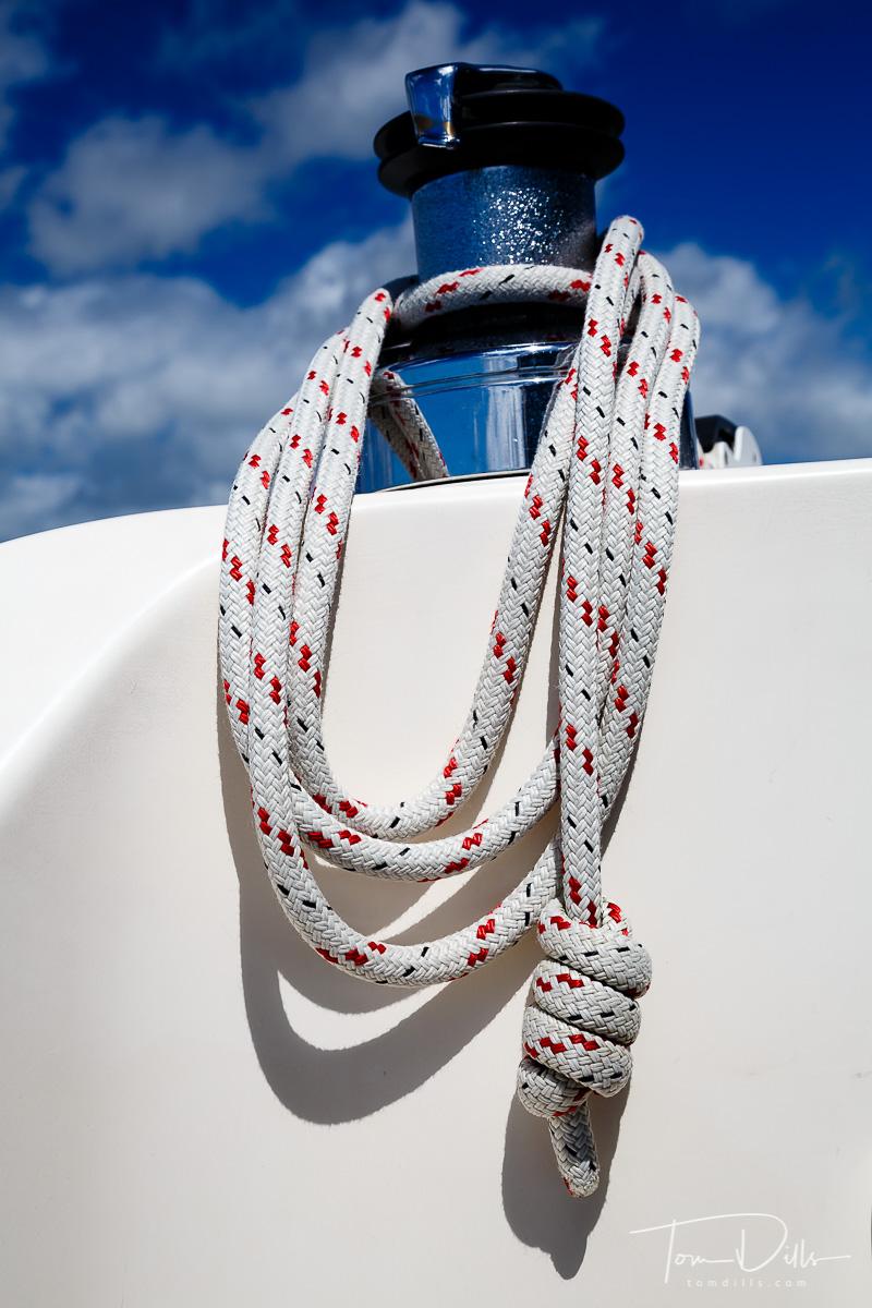 Calabaza catamaran cruise in Barbados