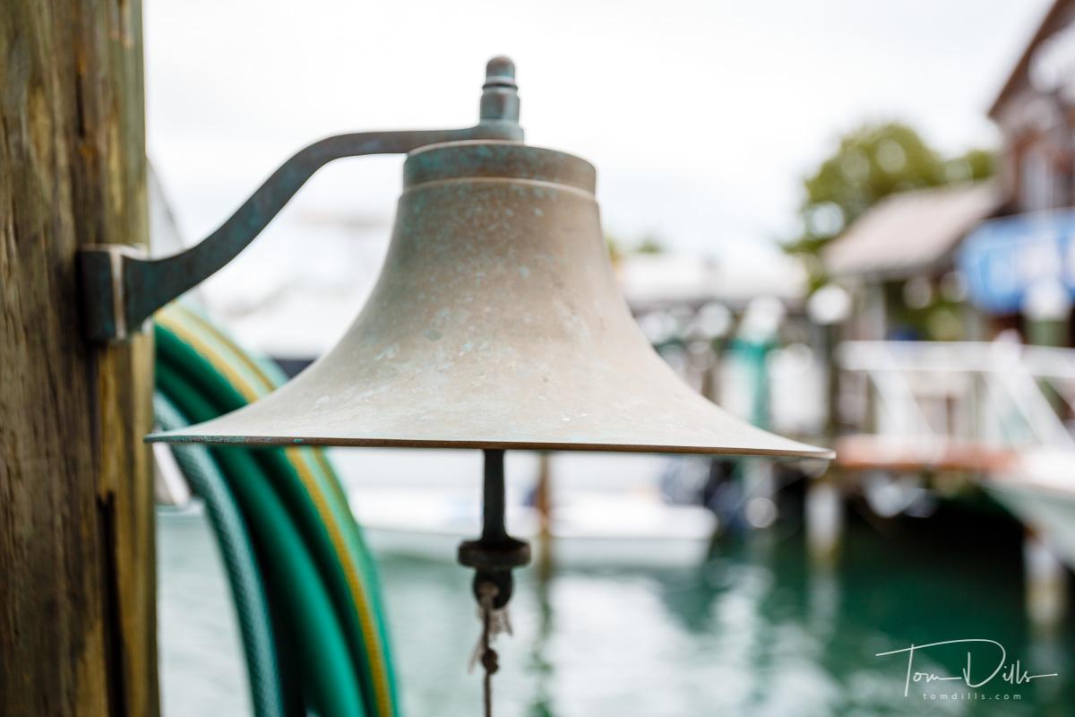 Around the marina at Key West Bight, Key West, Florida