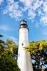 Key West Lighthouse, Key West, Florida