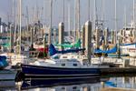 Marina at Fernandina Beach, Amelia Island, FL