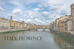 2019-07-Italy-Florence-101