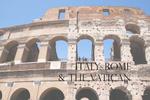 2019-07-Italy-Rome-101