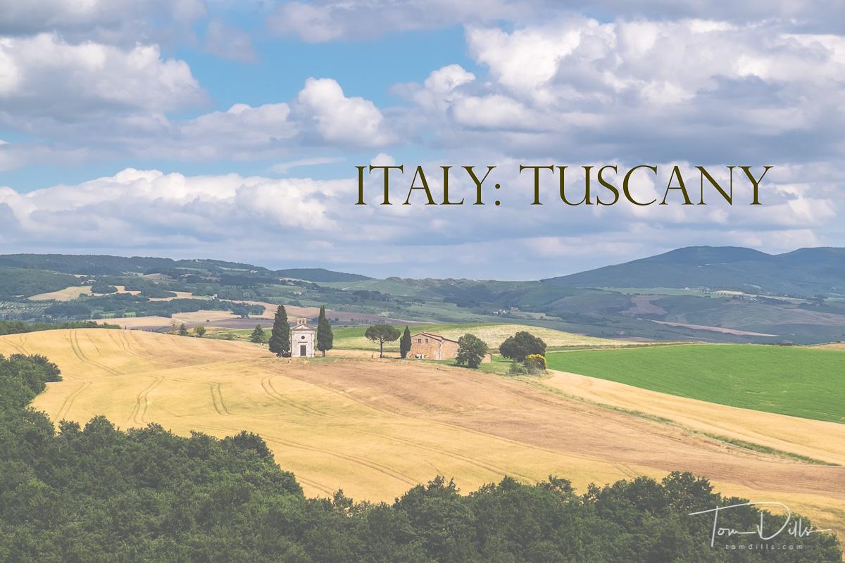 2019-07-Italy-Tuscany-101