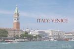 2019-07-Italy-Venice-101