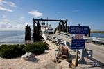 Bayview-Aurora Ferry, Pamlico River, NC