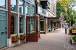 Downtown Holland, Michigan