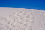 White Sands National Park, New Mexico