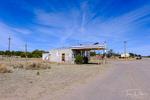 Pietown, New Mexico