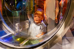 Discovery Place in Charlotte