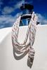 Random photos from our Calabaza catamaran cruise in Barbados