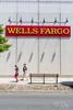 Wells Fargo, Washington, North Carolina