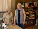 DK Puttyroot - Owners Dana McDowell & Karen Wyatt