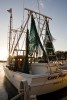 For over 200 years the historic coastal community of Southport has guarded the mouth of the Cape Fear River and continues to be the lightkeeper of its history.