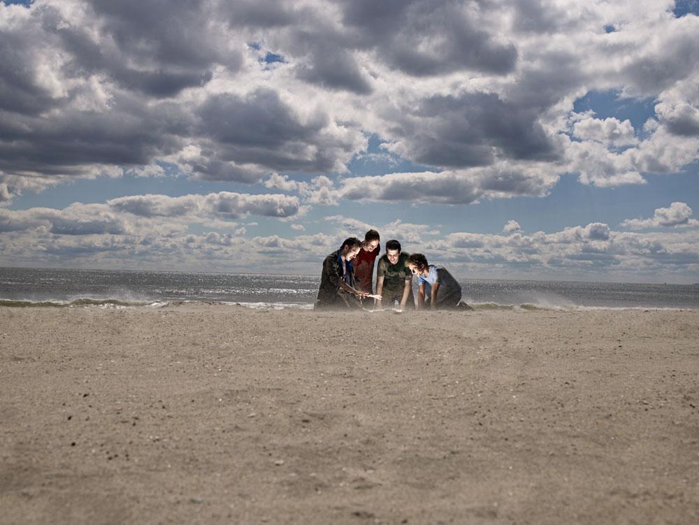 Batarats_Beach2_002