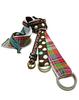Belts_006