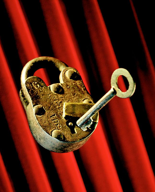 Lock-Key_prnt