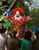 ____Clown_01_038