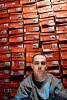 al_Sneakers_006