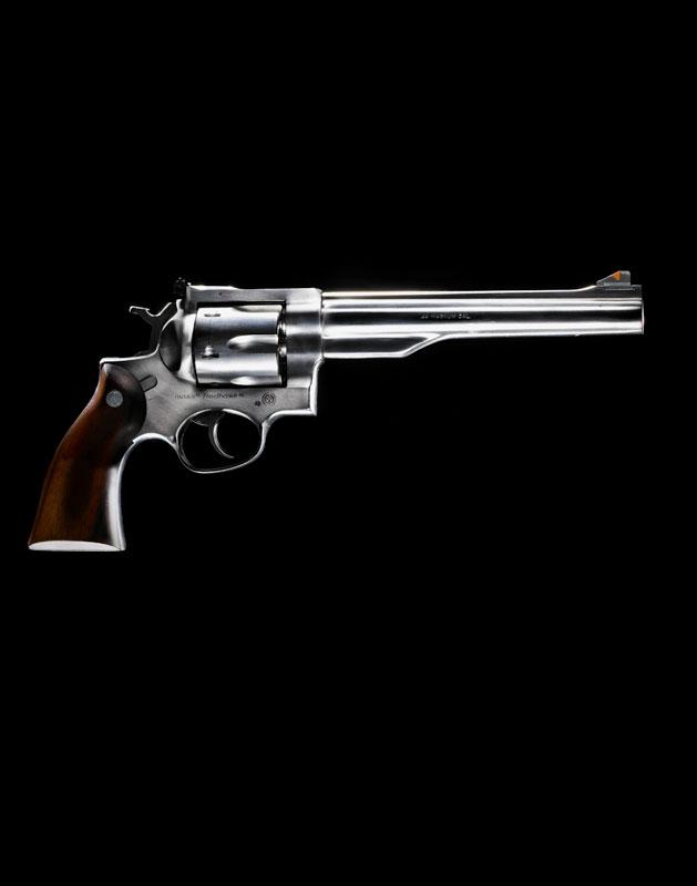 gun_01_BASE