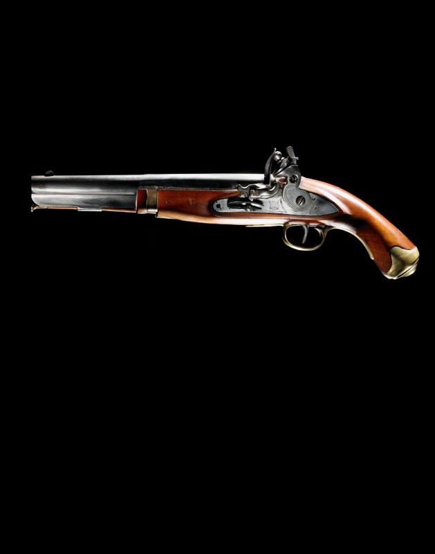 gun_02_Base