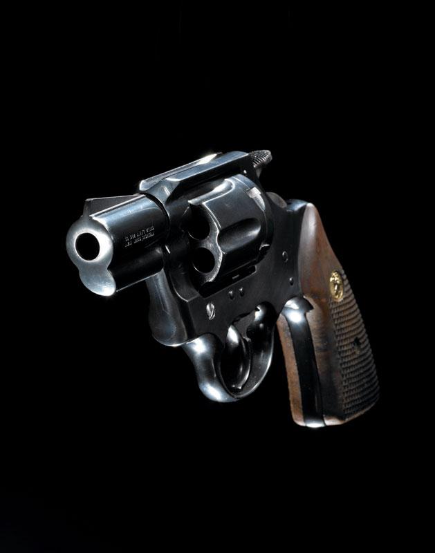 gun_x_03_007