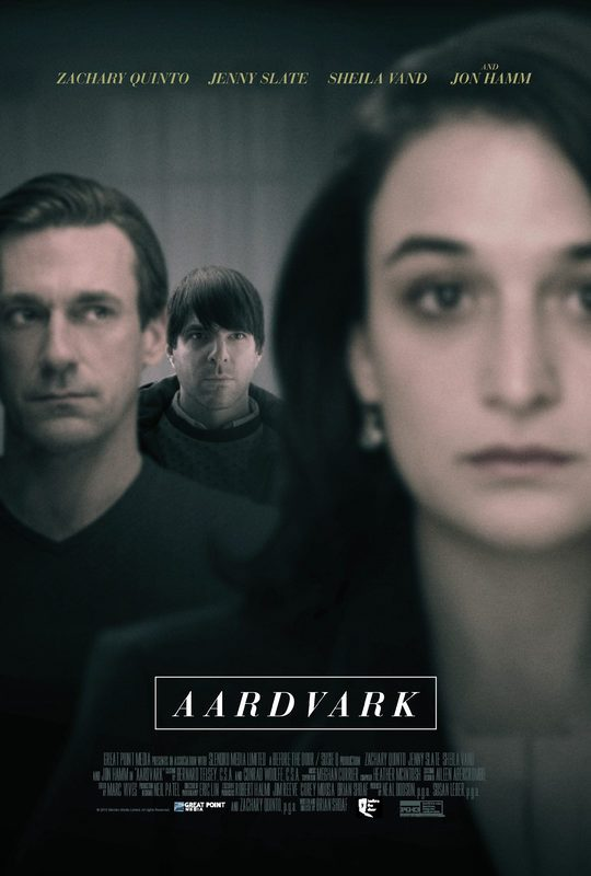 Aardvark-movie-poster