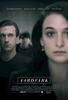 Aardvark-movie-poster