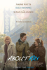 About-Ray-poster-image