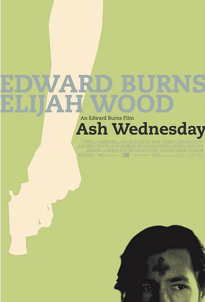 Ash-Wednesday-one-sheet