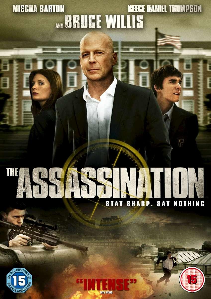 Assas-Pres-poster-2