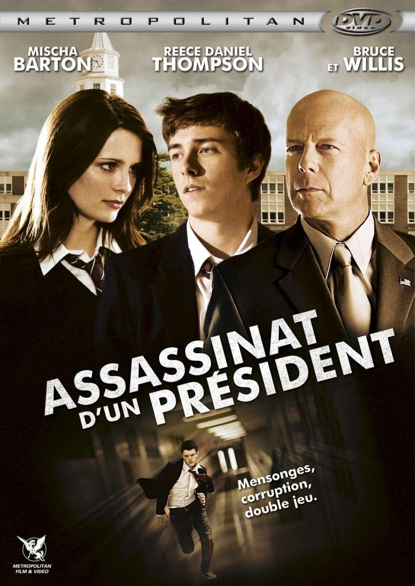 Assas-Pres-poster-3